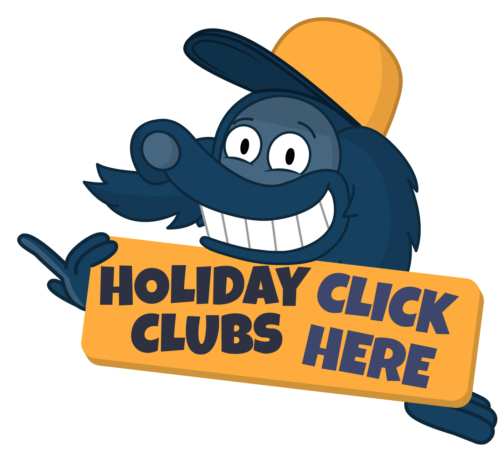 Holiday Clubs - Click Here
